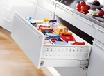blum-vysuv-metabox